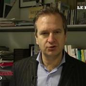 L'Edito de Guillaume Roquette, week-end du 21 février 2014