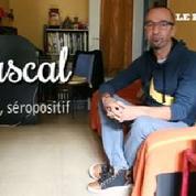 Pascal, séropositif : «Je ne suis plus quelqu'un de dangereux»