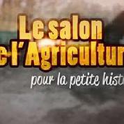 Et si Louis XVI n'avait pas aimé la pomme de terre ?
