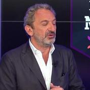 Thomas Anargyros: «Les producteurs proposent un New Deal à Delphine Ernotte»