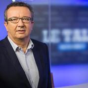 Christian Paul: «Le gouvernement s'est éloigné des valeurs et des principes de la gauche»