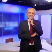 Bernard Debré: «Morano a creusé sa tombe»