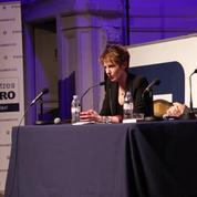 Rencontres du Figaro avec Natacha Polony : vos questions