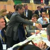 Jean-François Copé se lance à son tour dans la primaire à droite