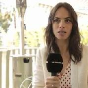 Bérénice Béjo : «J'ai un rapport d'amour et de haine avec Cannes»
