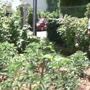 Jardinez-vous ! : un jardin sans pesticides