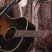 Amadou et Mariam : «Money» - Pink Floyd