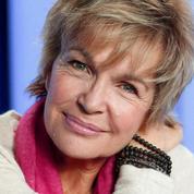 Véronique Jannot :«Je regrette qu'on vive une époque de plus en plus inhumaine»