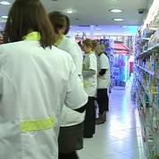 Qu'est-ce que le servicesanitaire, bientôt obligatoire pour les étudiants en médecine ?