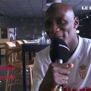 Moncao, le nouveau riche du basket français