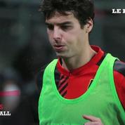Qu'attendre de la 26e journée de Ligue 1 ? Suivez le guide...