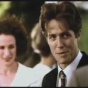 Hugh Grant, le best-of