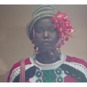 Campagne publicitaire Zara printemps-été 2018 par Fabien Baron