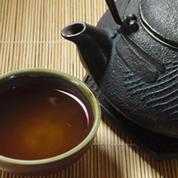 Secrets de beauté : les vertus du thé vert