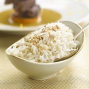 Pain aux figues (sans gluten, ni œuf, ni lait)