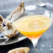 Cocktail sucracide
