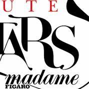 Prix Beauté Stars