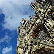 Reims, la banlieueà 45 minutes de Paris