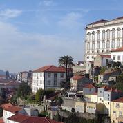 Porto sans hic