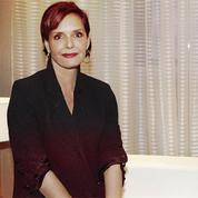 Disparition : Maria Luisa, l'indéfectible soutien de la mode
