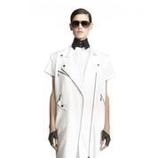 Karl Lagerfeld, designer AAA