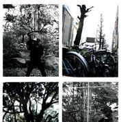 Tokyo dans les yeux de Gaspard Ulliel
