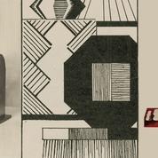 Louis Vuitton, les premières notes d'un parfum