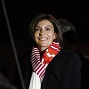Destins de maires au féminin