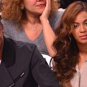 Beyoncé et Jay-Z : amour et turbulences
