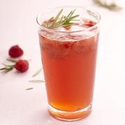 Cocktail Fruity Pomm'