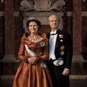 Famille royale de Suède : retour sur la dynastie des Bernadotte