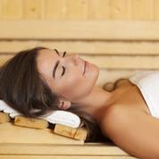 Spa, hamman, sauna : quelles différences ?