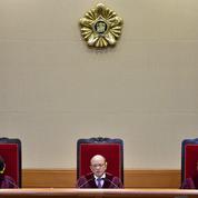 La Corée du Sud abroge une loi punissant l'adultère