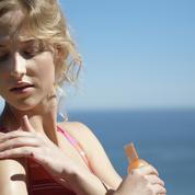 Comment choisir sa crème solaire ?