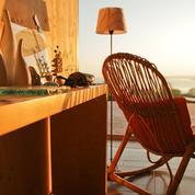 Week-ends en France: 15 locations insolites repérées sur Airbnb