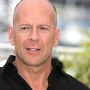 Bruce Willis, le saltimbanque d'Hollywood