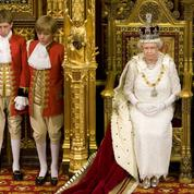 Les abracadabrantes traditions du royaume d'Angleterre