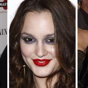 Maquillage : les faux pas des stars