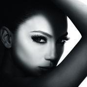 Cannes : L'Oréal vous fait monter les marches avec son mascara Superstar