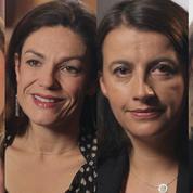 Sexisme en politique : un documentaire édifiant sur ce