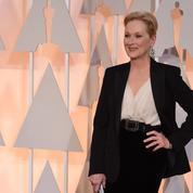 Le coup de pouce de Meryl Streep aux femmes scénaristes