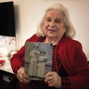 L'incroyable histoire de Suzanna, trois fois rescapée des camps de la mort nazis
