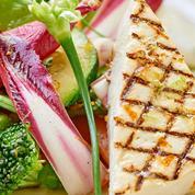 Cuisine: la révolution verte est en cours!