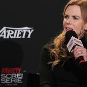 Ces 8 actrices engagées contre les violences faites aux femmes