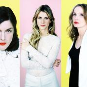Cinéma, femmes et machisme : seize réalisatrices françaises se confient