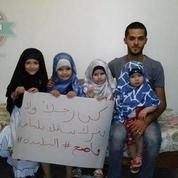 En Algérie, une campagne incite les hommes à voiler leur femme pour être plus virils