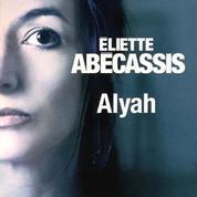 Eliette Abécassis :