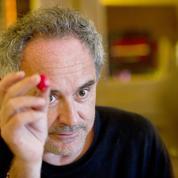 Ferran Adrià :