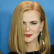 Nicole Kidman, Zoe Saldana... Les actrices haussent le ton contre le sexisme