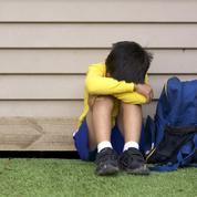 Pourquoi certains enfants refusent d'aller à l'école